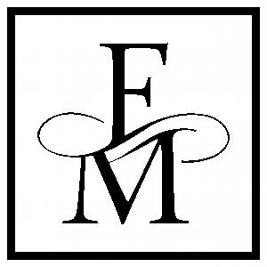 fm-logo-feher.png